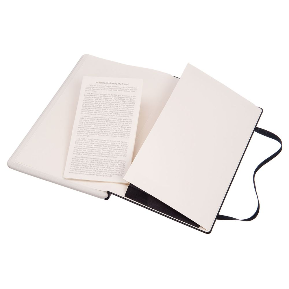 moleskine paper tablet kapsa
