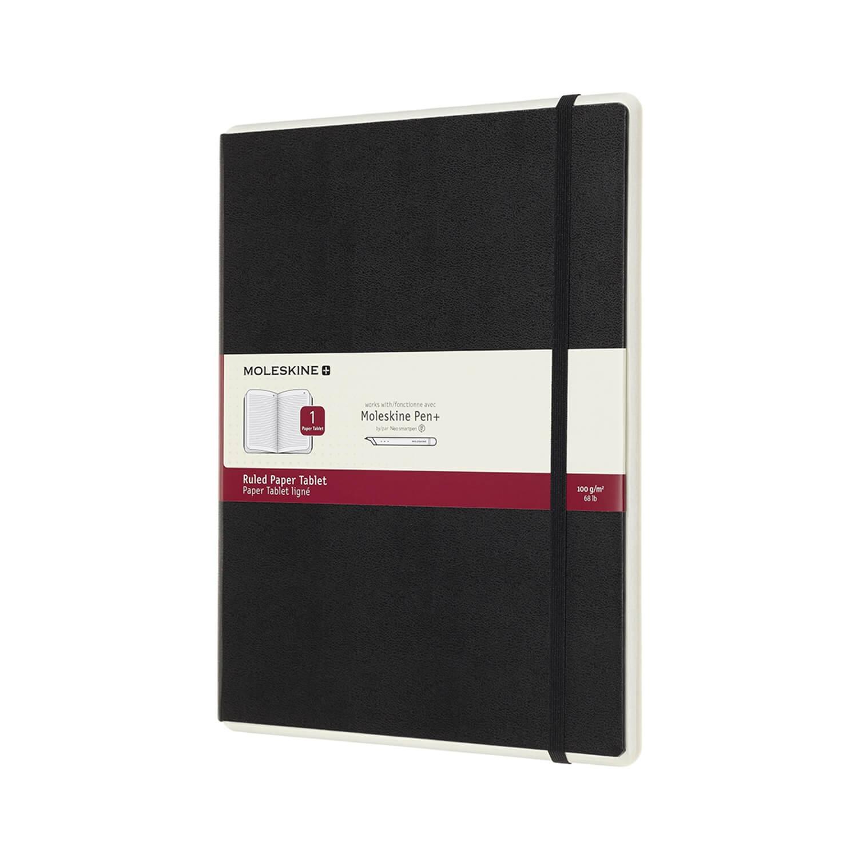 Moleskine Paper Tablet | XL (19x25 cm) 1